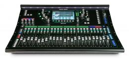 Изображение продукта Allen & Heath SQ-6