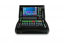 Изображение продукта Allen & Heath DLIVE-DLC15