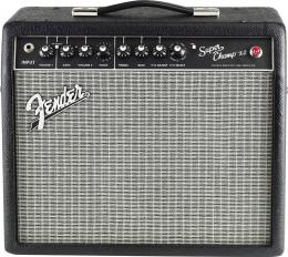 Изображение продукта Fender Super Champ X2 Combo