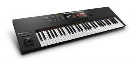 Изображение продукта Native Instruments Komplete Kontrol S61 Mk2