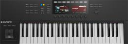 Изображение продукта Native Instruments Komplete Kontrol S49 Mk2
