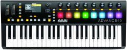 Изображение продукта Akai Advance 49