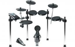 Изображение продукта Alesis Forge Kit