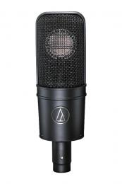 Изображение продукта Audio-Technica AT4040
