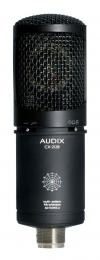 Изображение продукта Audix CX212B