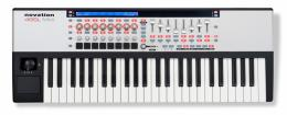Изображение продукта Novation 49 SL MkIII