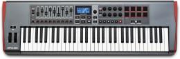 Изображение продукта Novation Impulse 61